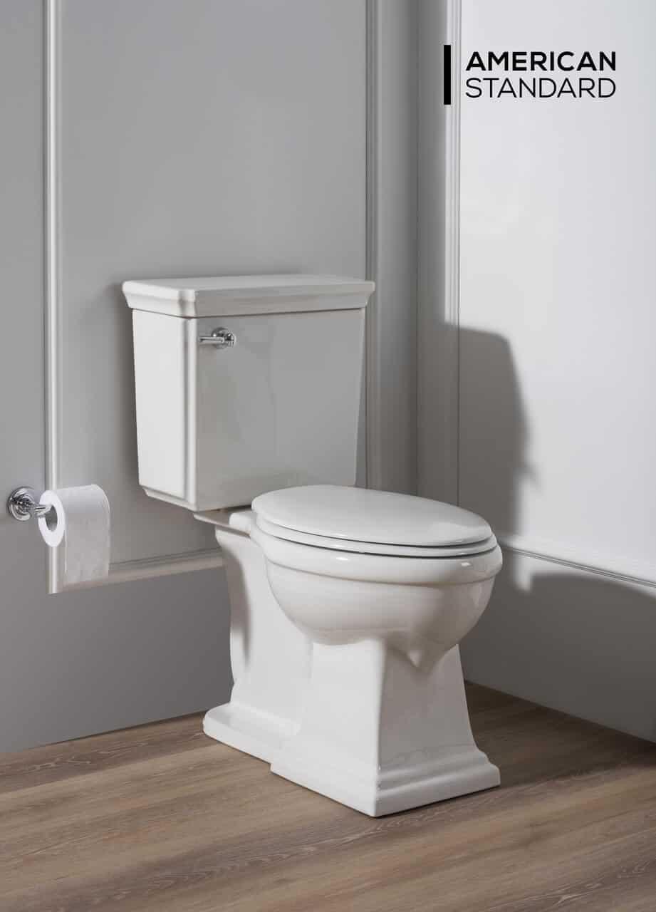 Best Pressure Assist Toilets-2