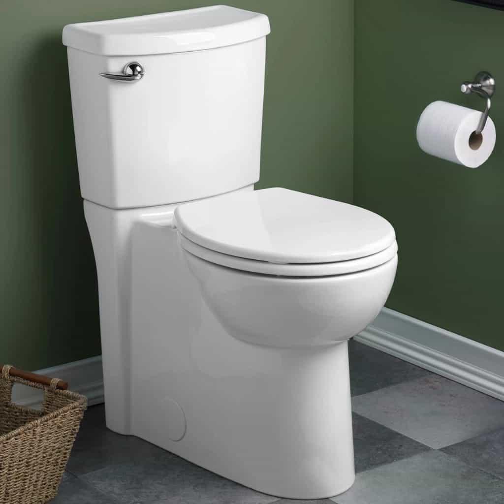 Best-Pressure-Assist-Toilets-222