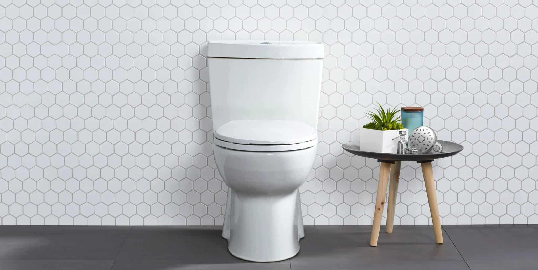 Best-Pressure-Assist-Toilets-333