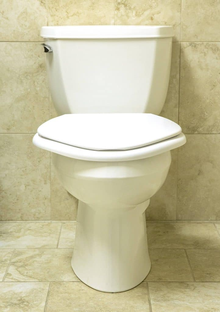 Toilet Seat For Heavy Person.Best Toilet Seat Nov 2019 Reviews Buying Guide