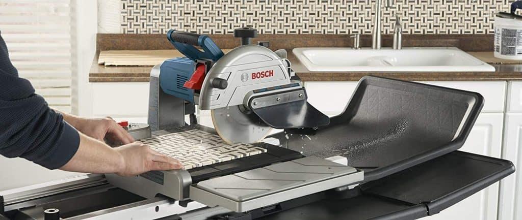 Bosch TC10-07 -2