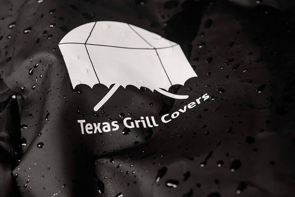 Texas 7573 7106 Premium -1