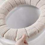 9 Best Soft Toilet Seats -11
