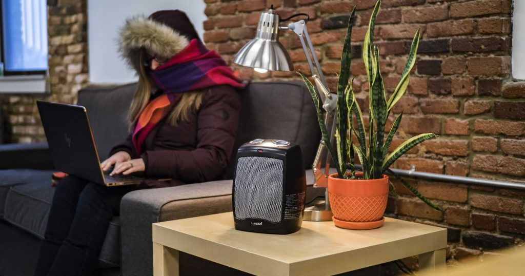 10 Best Greenhouse Heaters -2