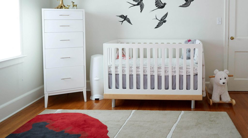 10 Best Mini Crib Mattresses -4