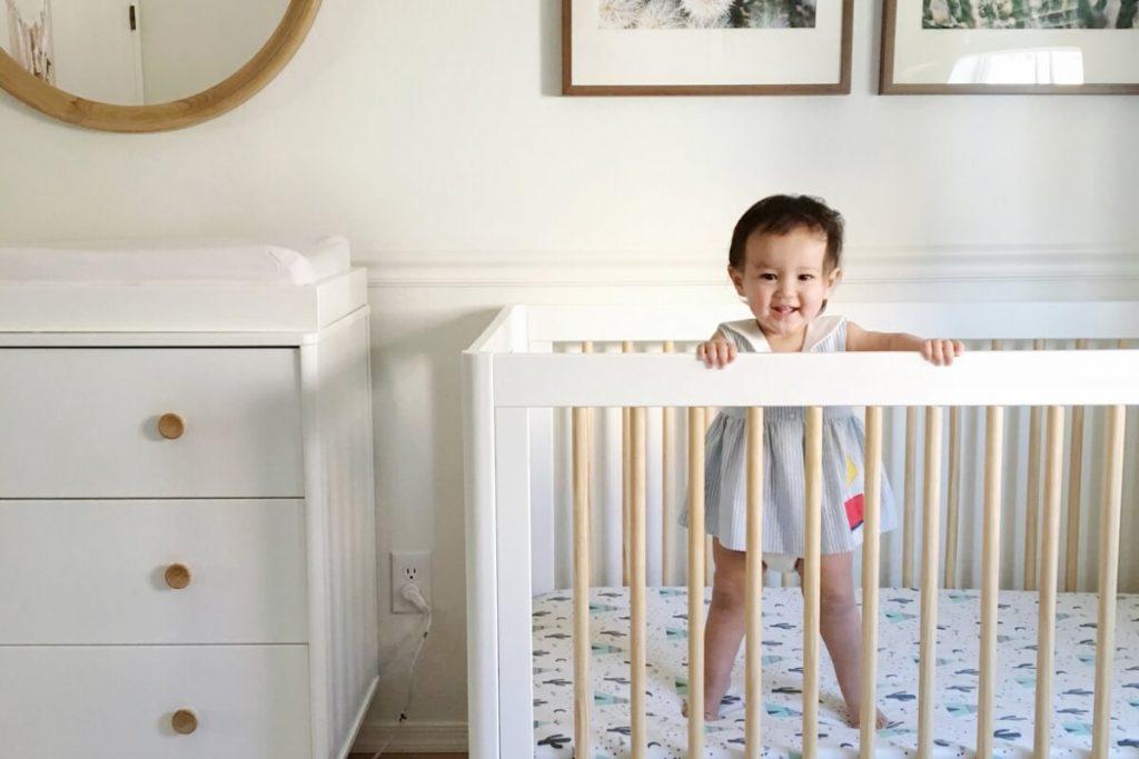 10 Best Mini Crib Mattresses -6