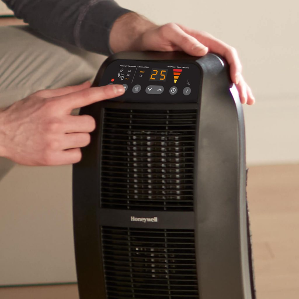 12 Best Heaters for Baby Room-1