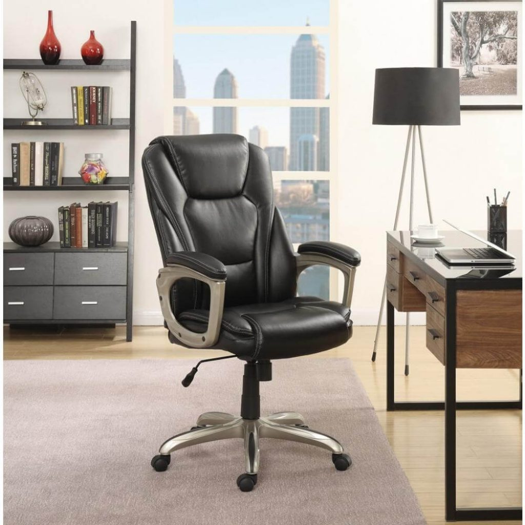 Best Office Chairs For Big Guys-5