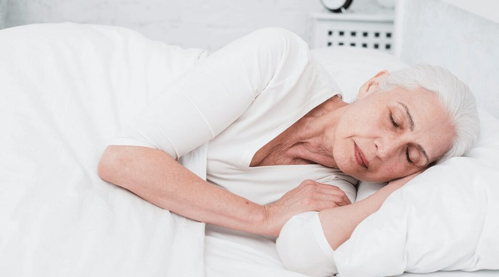 Best Mattresses for Menopause