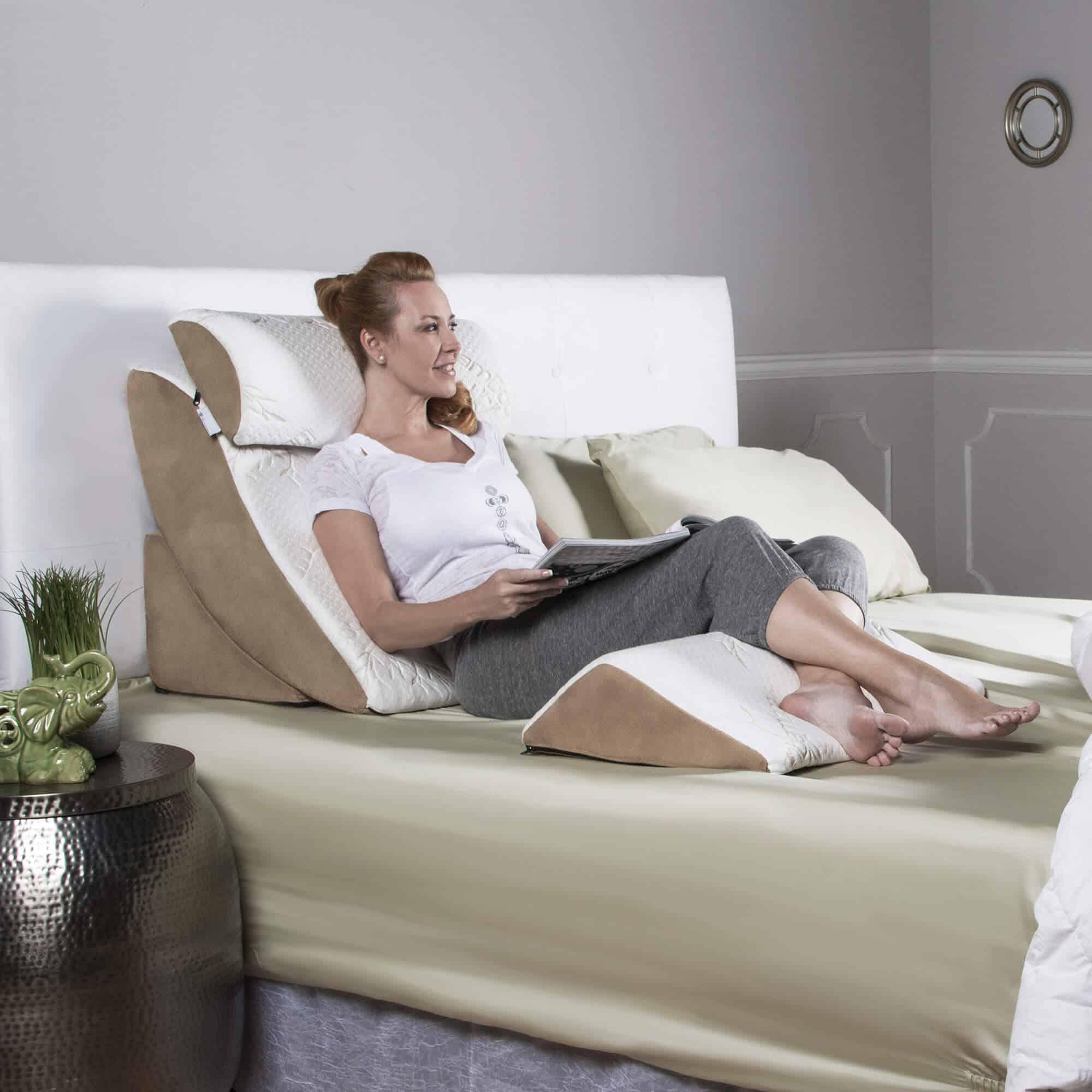 Avana Comfort System -3