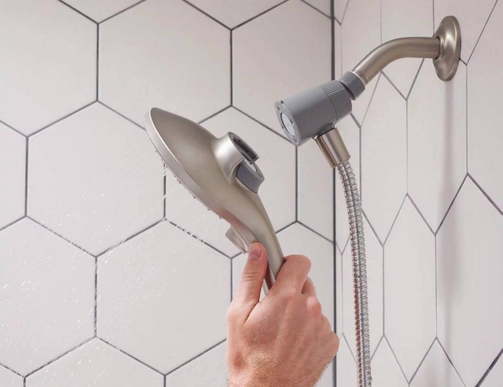 12-Best-Handheld-Shower-Heads-for-Pleasure-11
