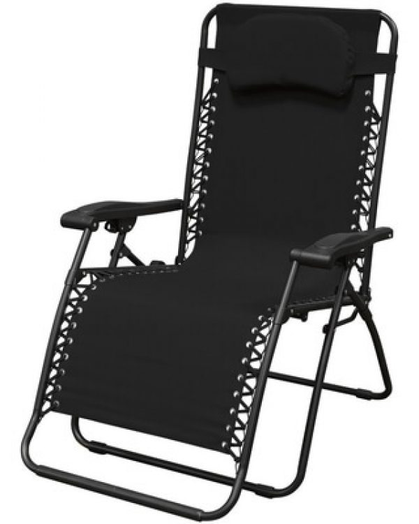 Best Zero Gravity Chair For Back Pain - In-depth Review ...