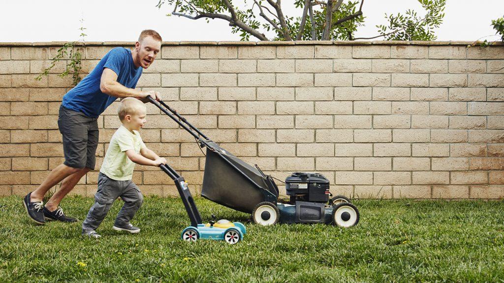 9 Best Lawn Mowers Under $300-0