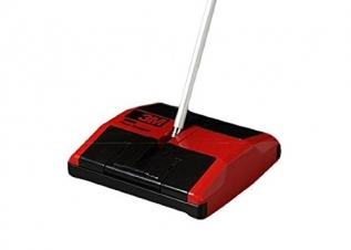 3MAA0 Carpet Sweeper