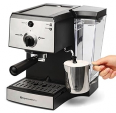 EspressoWorks All-In-One Barista Bundle Set