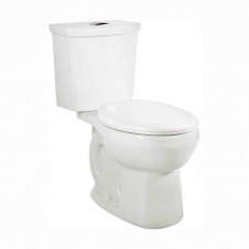 American Standard 2887.216.020 H2Option