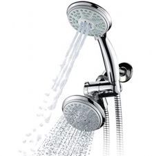 Aquadance by HotelSpa 24-Setting