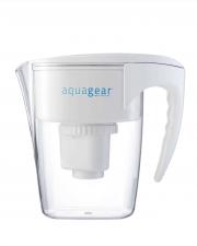 Aquagear