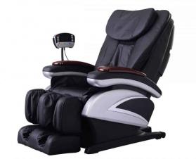 BestMassage Full Body Chair