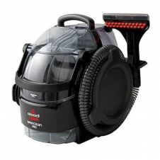 Bissell 3624 SpotClean Pro