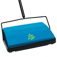 Bissell Cordless Sweeper 21012