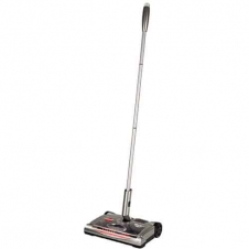 Bissell Perfect Sweep Turbo 28806