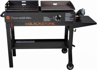 Blackstone 1819