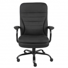 Boss Office Products B911