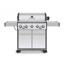 Broil King S590