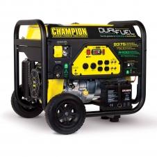Champion 71531 7500-Watt