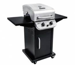 Char-Broil Performance 300 Gas Grill