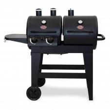 Char-Griller Dual Function 5030