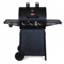 Char-Griller E3001