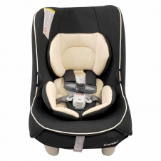 Combi Compact for Baby and Toddler