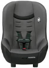 Cosco Scenera Next with Cup Holder