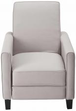 Davis Recliner Club Chair