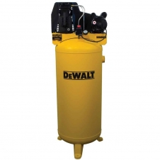 DeWalt DXCMLA3706056
