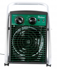 Dr. Heater DR218-1500