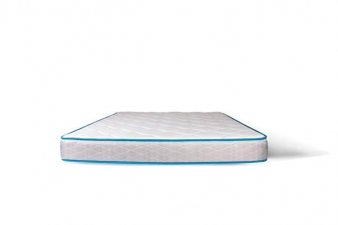 Dreamfoam Bedding Slumber Essentials