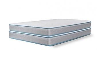 Dreamfoam Bedding Slumber Essentials Premium