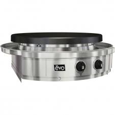 EVO Affinity 10-0055-NG