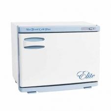 Elite Hot HC-X