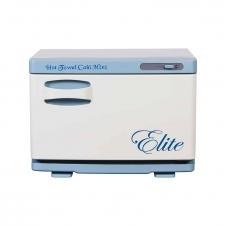 Elite HC-X110