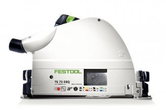 Festool 575389