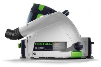 Festool TS 55 REQ