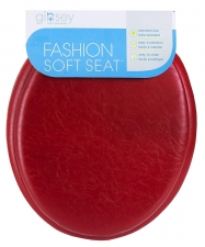 Ginsey 01536 Seat