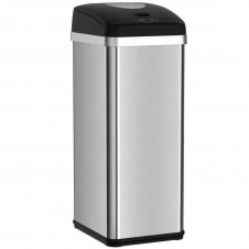 Halo Easy Trash Compactor