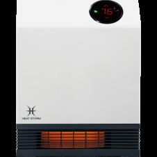 Heat Storm HS-1000-WX-WIFI