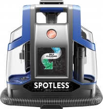Hoover Spotless