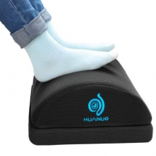 Huano Adjustable Foot Rest